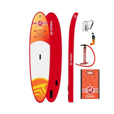 Sroka_SUP_Malibu_106_Orange