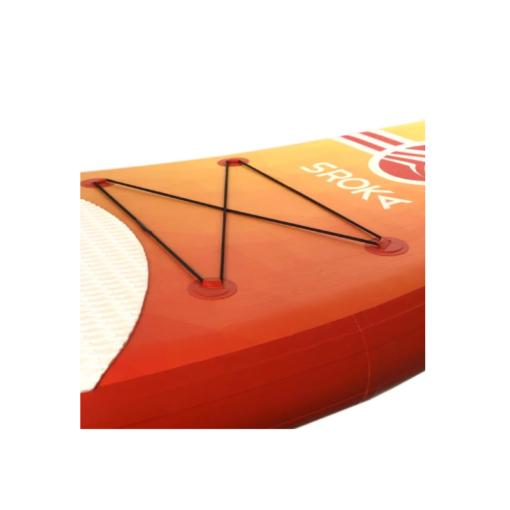 Opblaasbare_SUP_Sroka_Malibu_106_Orange_detail1