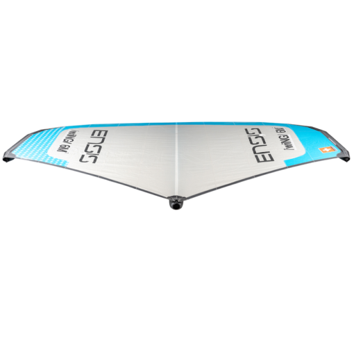 Ensis-Wing-Back-Blue