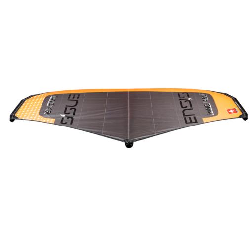 Ensis-Wing-Back-Orange