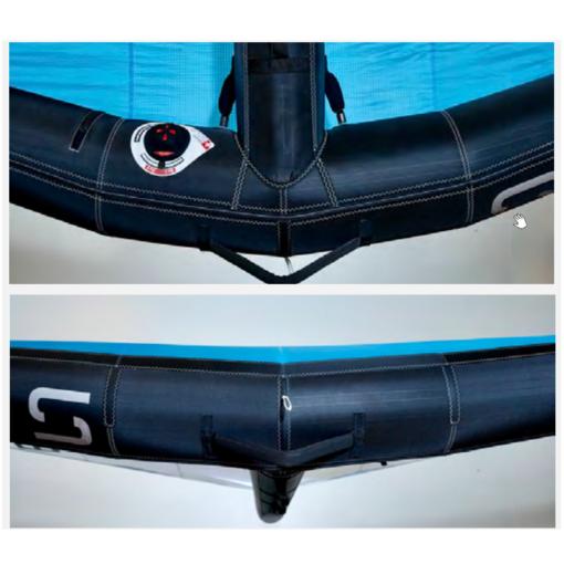 Ensis-Wing-Detail1