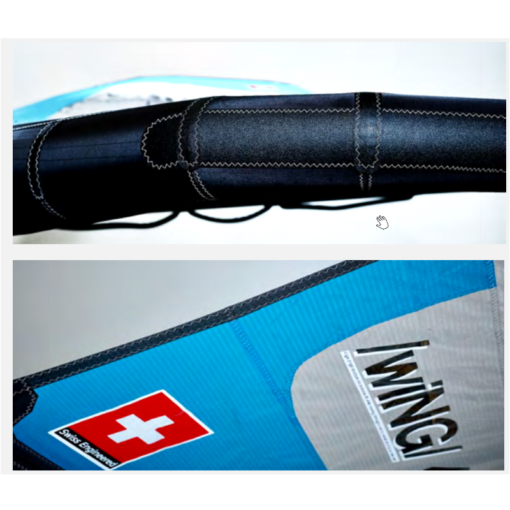 Ensis-Wing-Detail2