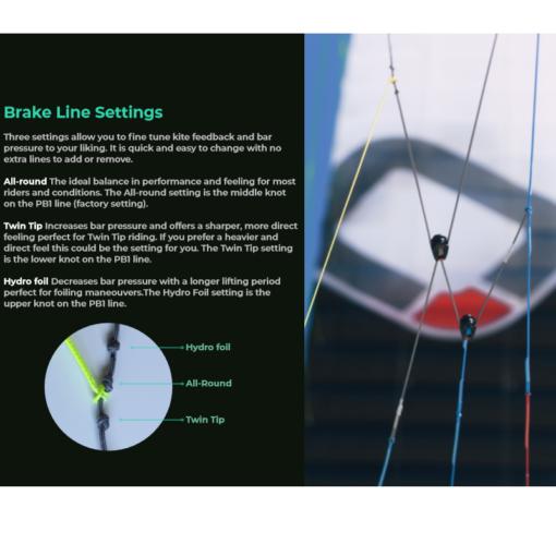 Ozone_Chrono_V4_Brakeline_settings