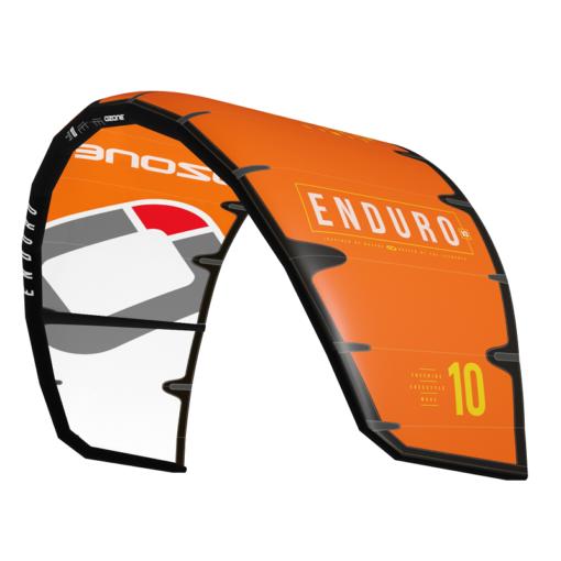 Ozone_Enduro_V3_Orange