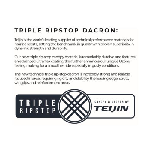 Ozone_Enduro_V3_tripple_ripstop