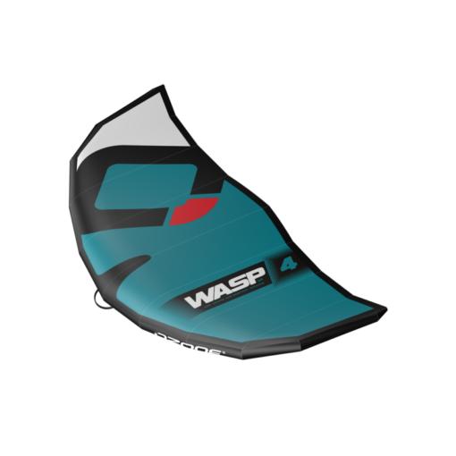 Ozone_Wasp_V1_Wing_Emerald
