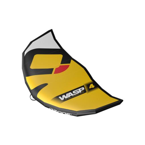Ozone_Wasp_V1_Wing_Yellow