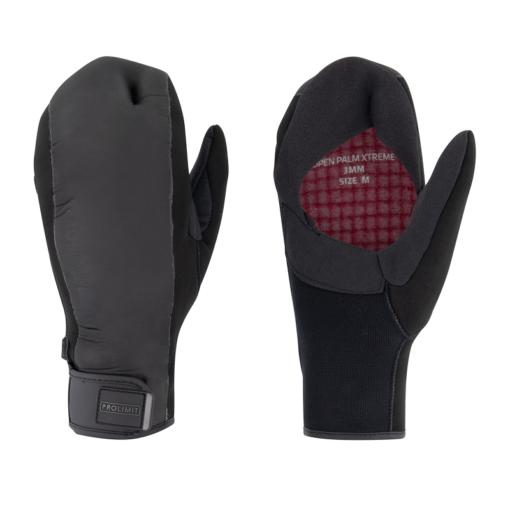 Prolimit_Gloves_Open_Palm