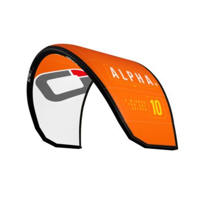 Ozone_Alpha_V2_Orange